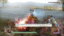 Warriors Orochi - Screenshots - Bild 11