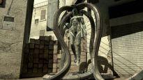 Metal Gear Solid 4: Guns of the Patriots  Archiv - Screenshots - Bild 8
