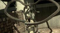 Metal Gear Solid 4: Guns of the Patriots  Archiv - Screenshots - Bild 7