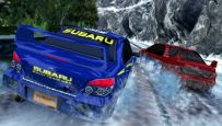Sega Rally (PSP)  - Archiv - Screenshots - Bild 4