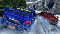 Sega Rally (PSP)  Archiv - Screenshots - Bild 5