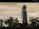 Reprobates  Archiv - Screenshots - Bild 24