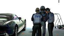 Gran Turismo 5 Prologue  Archiv - Screenshots - Bild 73