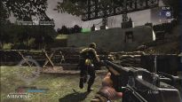 Medal of Honor: Airborne  Archiv - Screenshots - Bild 3