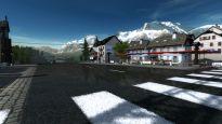 Sega Rally  Archiv - Screenshots - Bild 19
