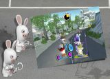 Rayman Raving Rabbids 2  Archiv - Screenshots - Bild 13