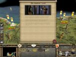 Medieval 2: Total War Kingdoms  Archiv - Screenshots - Bild 24