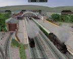 Rail Simulator  Archiv - Screenshots - Bild 24