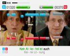 SingStar: Die Toten Hosen  Archiv - Screenshots - Bild 4