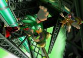 Sonic Riders: Zero Gravity  - Screenshots - Bild 5