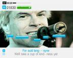 SingStar: Die Toten Hosen  Archiv - Screenshots - Bild 11