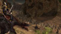 Warhammer: Mark of Chaos - Battle March  - Screenshots - Bild 2