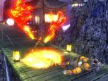 Dragon Blade: Wrath of Fire  Archiv - Screenshots - Bild 5