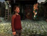 Everlight: Elfen an die Macht!  Archiv - Screenshots - Bild 35