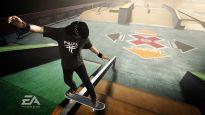 Skate  Archiv - Screenshots - Bild 2