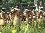 Medieval 2: Total War Kingdoms  Archiv - Screenshots - Bild 34