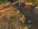 Atlantis - Screenshots - Bild 12