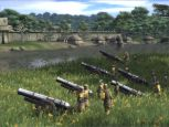 Medieval 2: Total War Kingdoms  Archiv - Screenshots - Bild 27