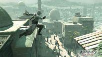 Assassin's Creed Archiv - Screenshots - Bild 33
