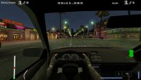 Overspeed: High Performance Street Racing  Archiv - Screenshots - Bild 3