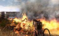 Far Cry 2  Archiv - Screenshots - Bild 15