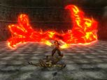 Dragon Blade: Wrath of Fire  Archiv - Screenshots - Bild 3