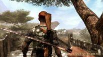 Far Cry 2  Archiv - Screenshots - Bild 17