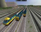 Rail Simulator  Archiv - Screenshots - Bild 31
