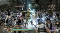 Warriors Orochi - Screenshots - Bild 6