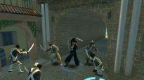 Pirates of the Burning Sea  Archiv - Screenshots - Bild 30
