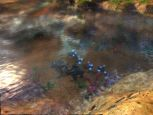 Atlantis - Screenshots - Bild 14