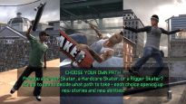 Tony Hawk's Proving Ground  Archiv - Screenshots - Bild 3