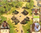 Siedler: Aufstieg eines Königreichs  Archiv - Screenshots - Bild 20
