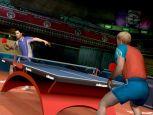 Tischtennis  Archiv - Screenshots - Bild 21