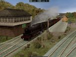 Rail Simulator  Archiv - Screenshots - Bild 11