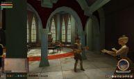 Pirates of the Burning Sea  Archiv - Screenshots - Bild 25