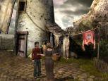 Everlight: Elfen an die Macht!  Archiv - Screenshots - Bild 24