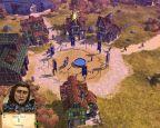Siedler: Aufstieg eines Königreichs  Archiv - Screenshots - Bild 14
