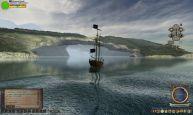 Pirates of the Burning Sea  Archiv - Screenshots - Bild 20