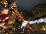 Fury  Archiv - Screenshots - Bild 15