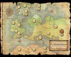 Siedler: Aufstieg eines Königreichs  Archiv - Screenshots - Bild 31