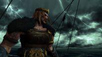 Legende von Beowulf: Das Spiel  Archiv - Screenshots - Bild 7