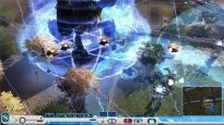 Universe at War: Angriffsziel Erde  Archiv - Screenshots - Bild 10