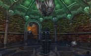 Warhammer Online: Age of Reckoning  Archiv #2 - Screenshots - Bild 9
