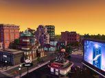 SimCity Societies  Archiv - Screenshots - Bild 33