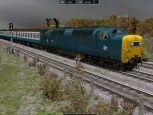 Rail Simulator  Archiv - Screenshots - Bild 5