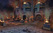 Warhammer Online: Age of Reckoning  Archiv #2 - Screenshots - Bild 7