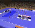 Handball Manager 2008  Archiv - Screenshots - Bild 6