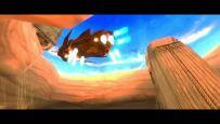 Stateshift (PSP)  Archiv - Screenshots - Bild 5