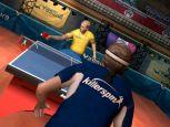 Tischtennis  Archiv - Screenshots - Bild 18
